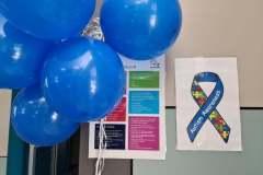 Autism-Awareness-Month-April-2021