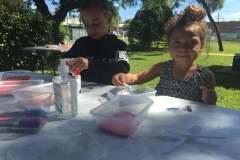 School-Holiday-Program-Crafts-in-Moranbah-April-2021-4