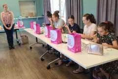School-Holiday-Program-Skin-Care-workshop-Moranbah-April-2021-5