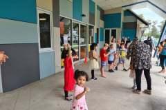 School-Holiday-Program-Zumba-Kids-in-Moranbah-April-2021-2