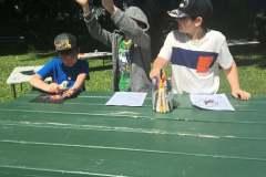 School-Holiday-Program-Zumba-Kids-in-Moranbah-April-2021-6