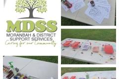 School-Holiday-Program-in-Middlemount-April-2021