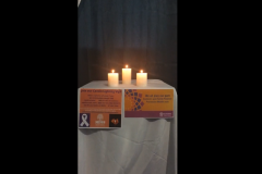 Virtual-Candle-Lighting-Vigil-May-Domestic-Violence-Prevention-Month-2021
